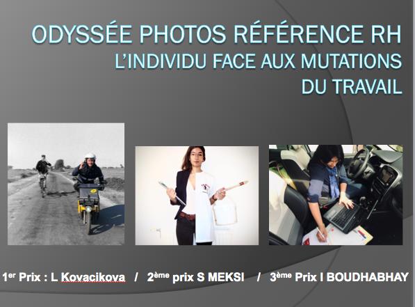 prix concours Photo.png