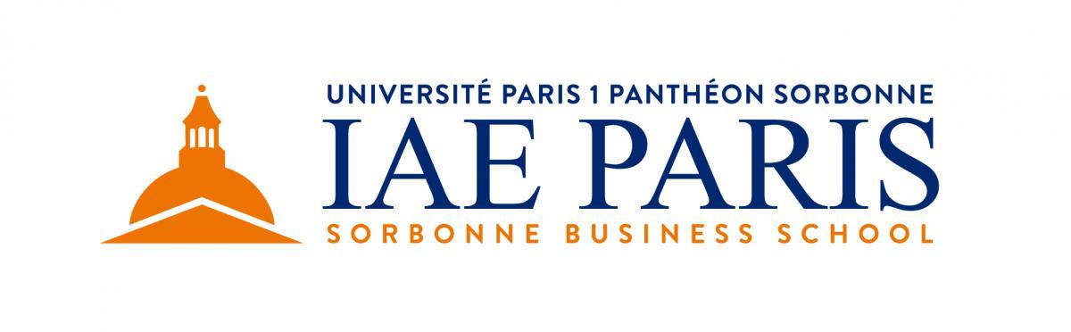 PARIS IAE.jpg