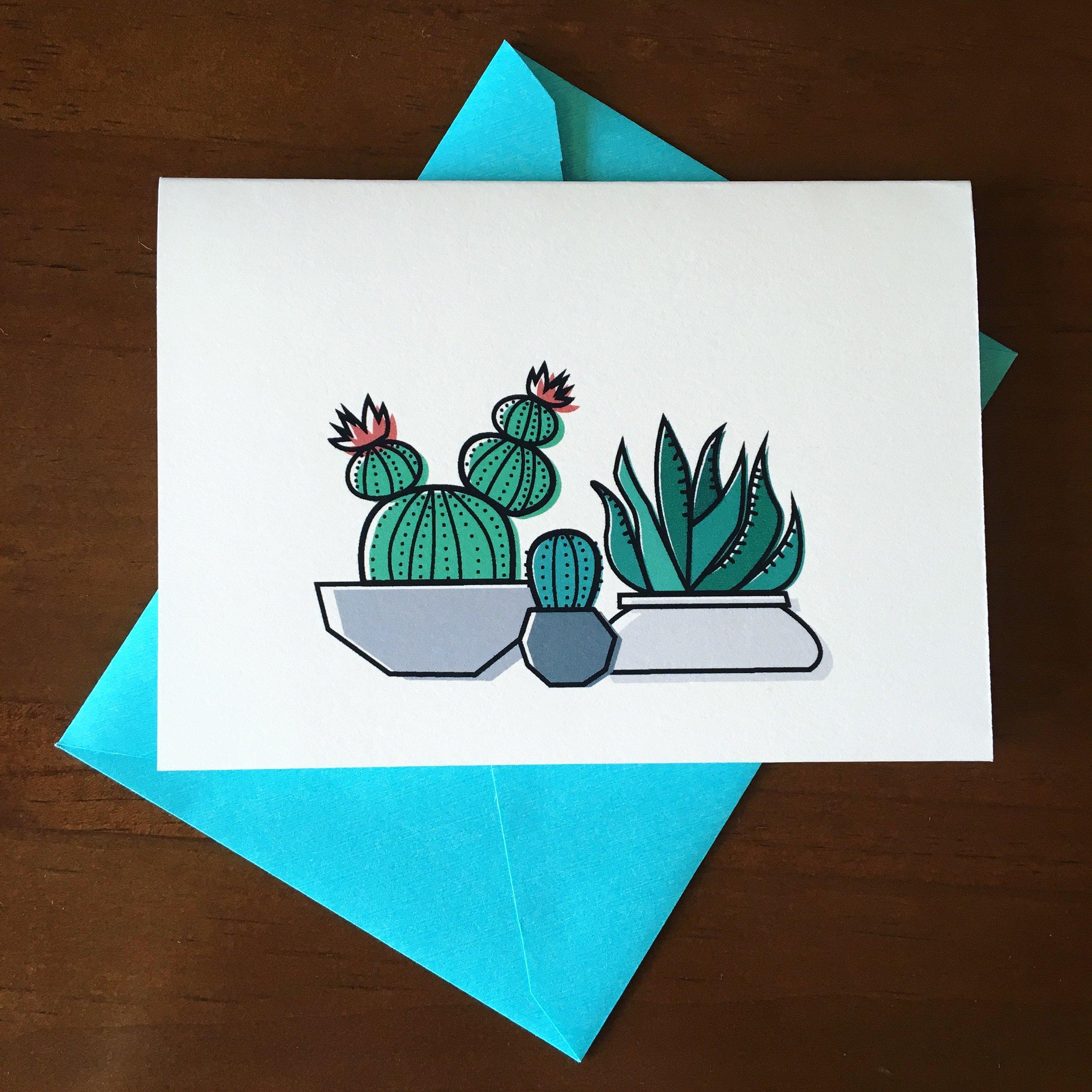 cactus3_card.JPG