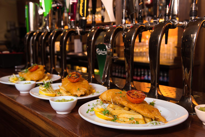 Food-on-bar.jpg
