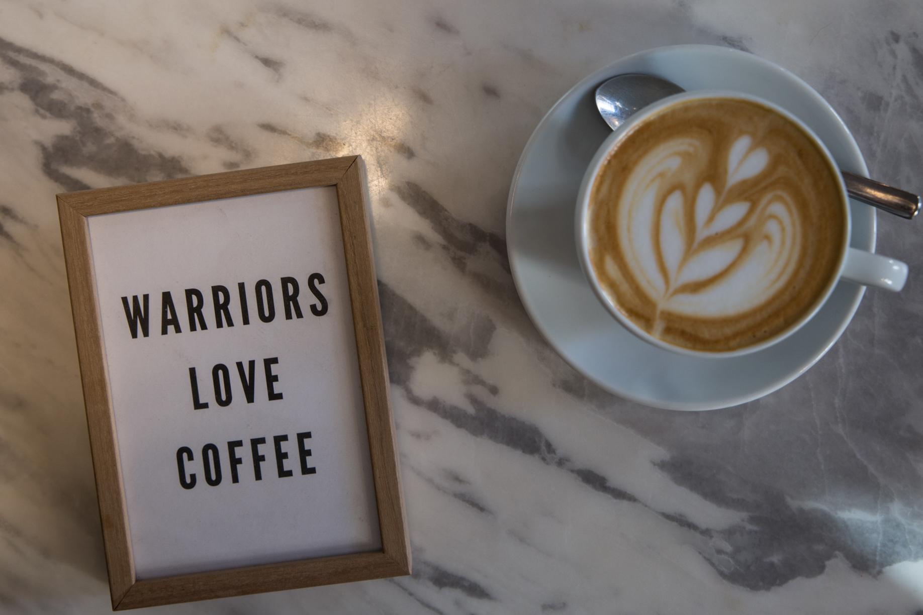 la molienda specialty coffee palma
