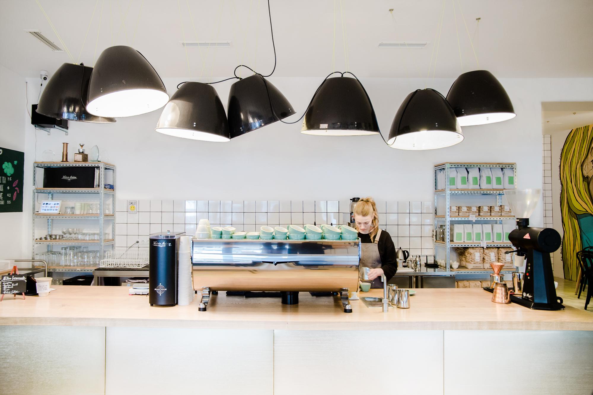 happy baristas specialty coffee berlin