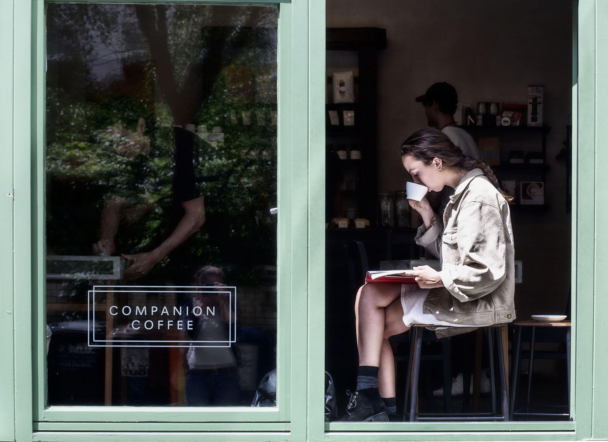 companion specialty coffee berlin