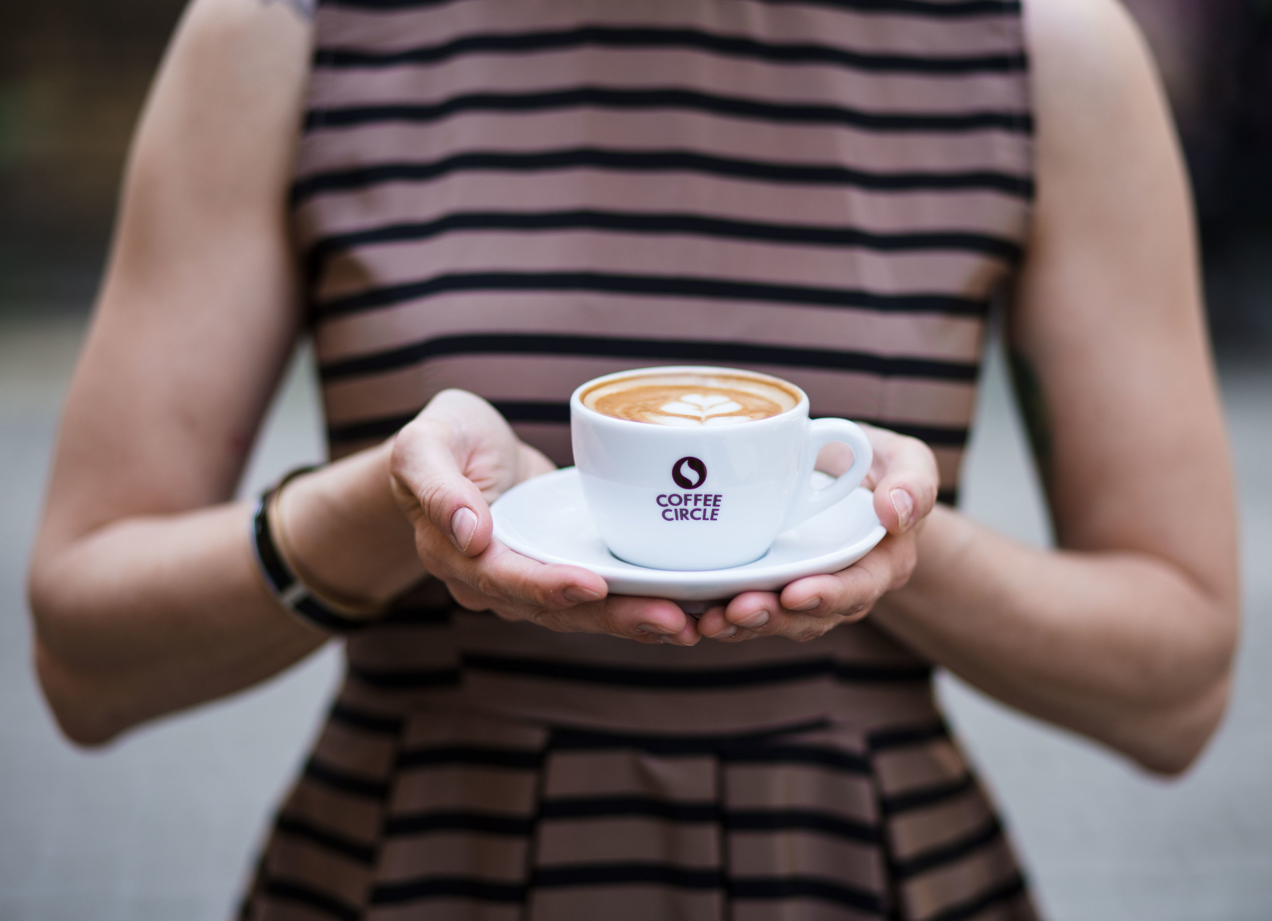 coffee circle roastery berlin