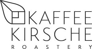 Kaffeekirsche Logo.jpg