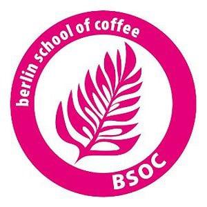 BSOC Logo.jpg