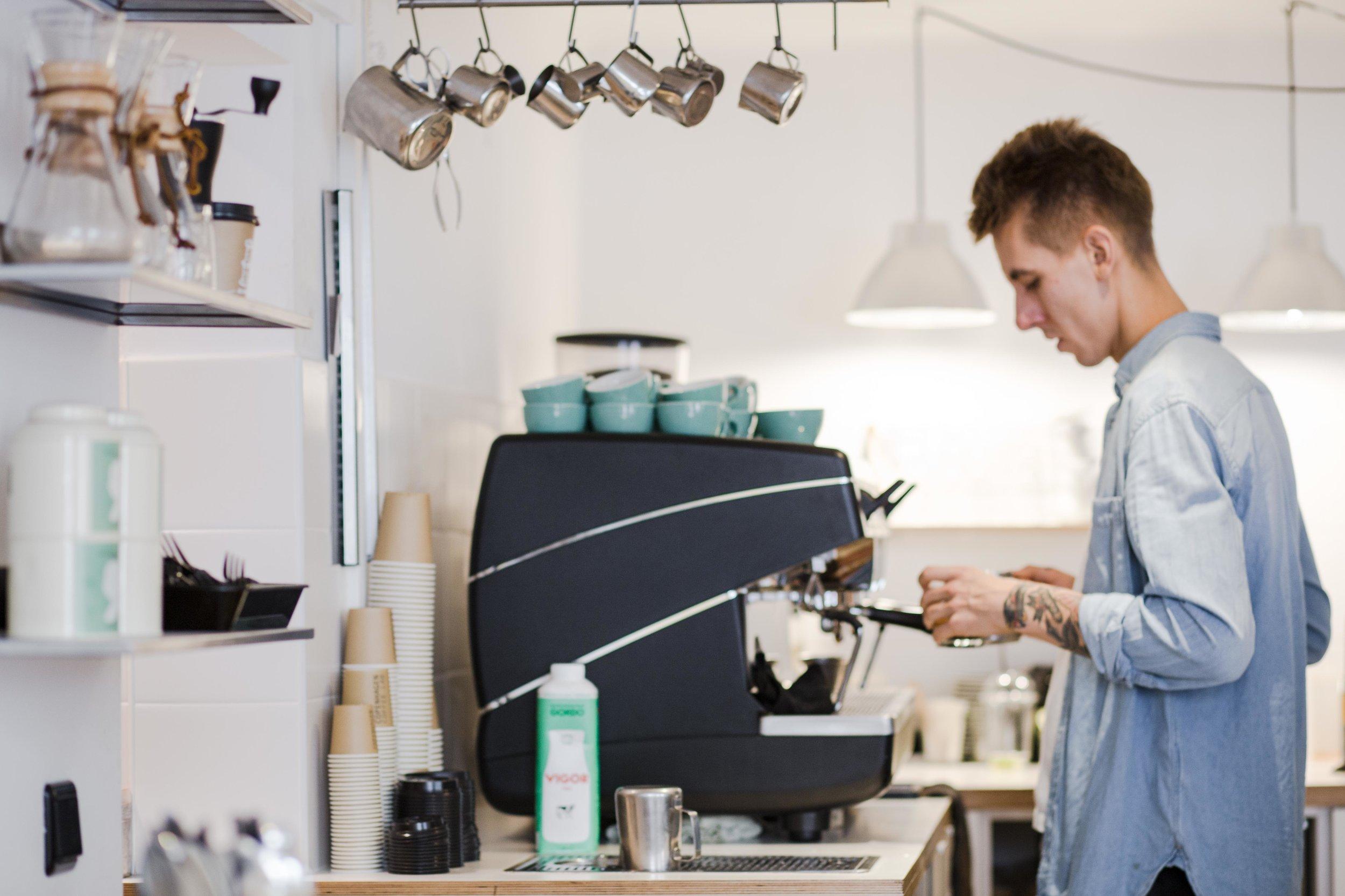 copenhagen coffee lab lisbon