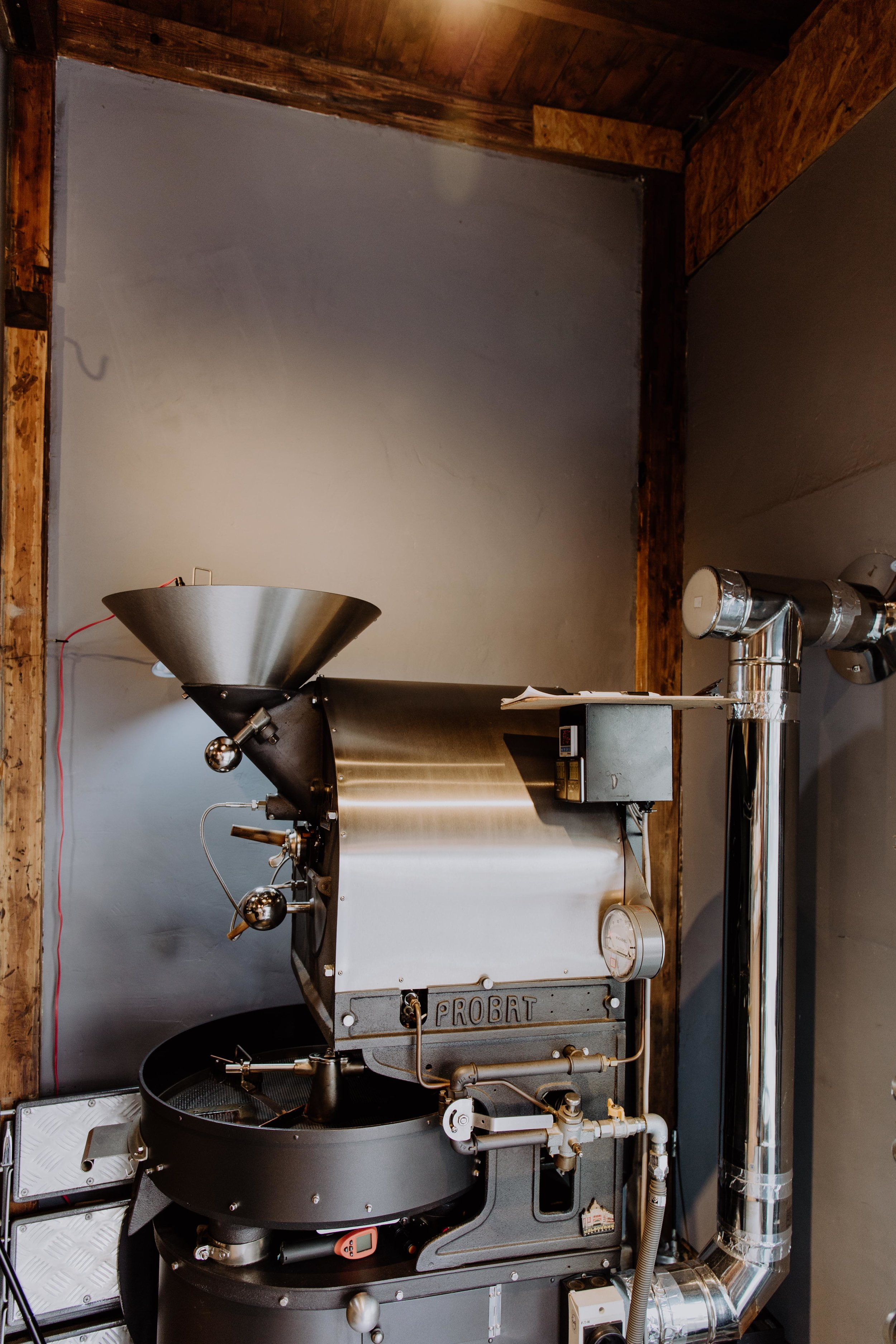 mel coffee roasters osaka