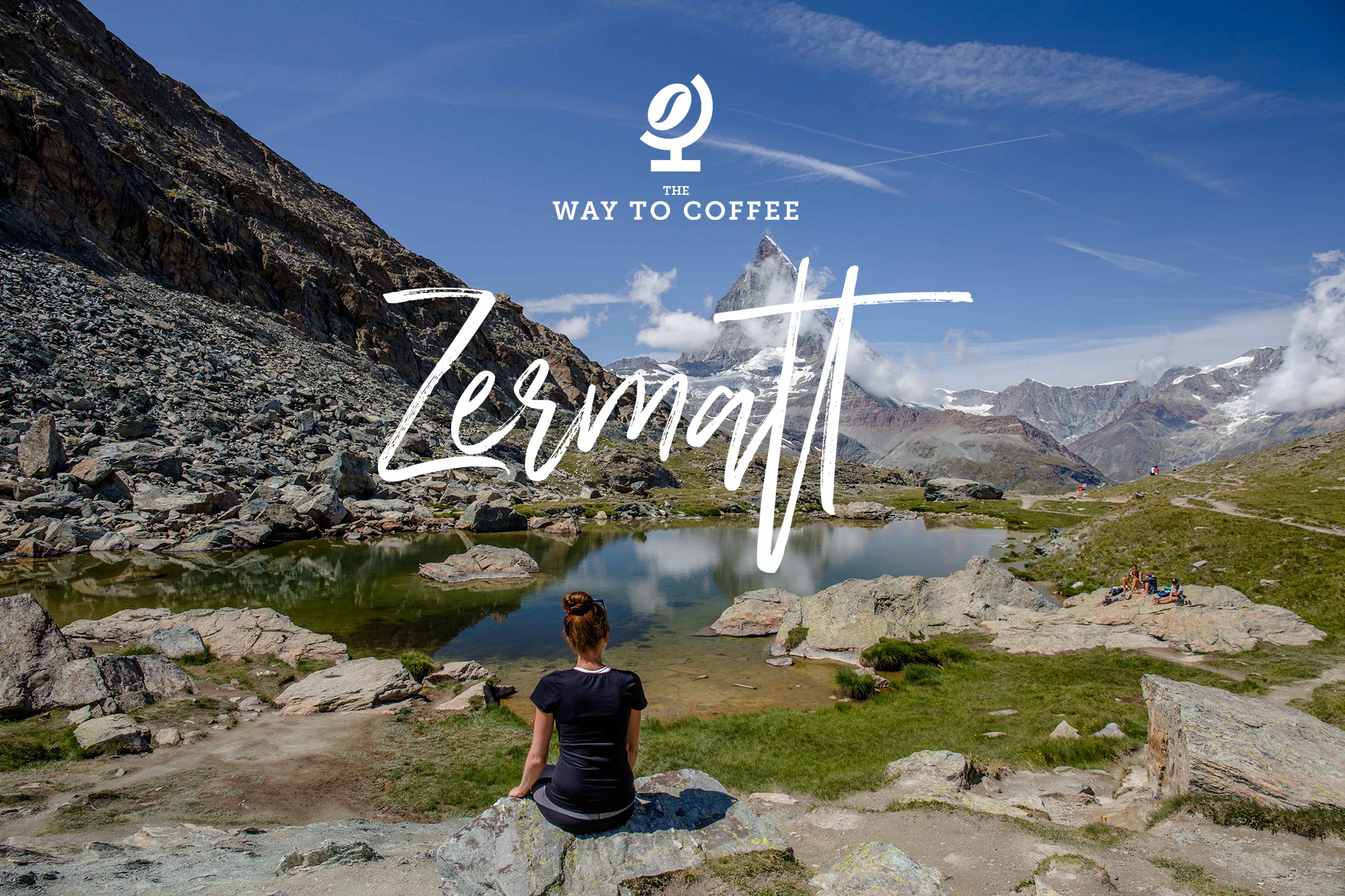 ZERMATT SPECIALTY COFFEE GUIDE SWITZERLAND