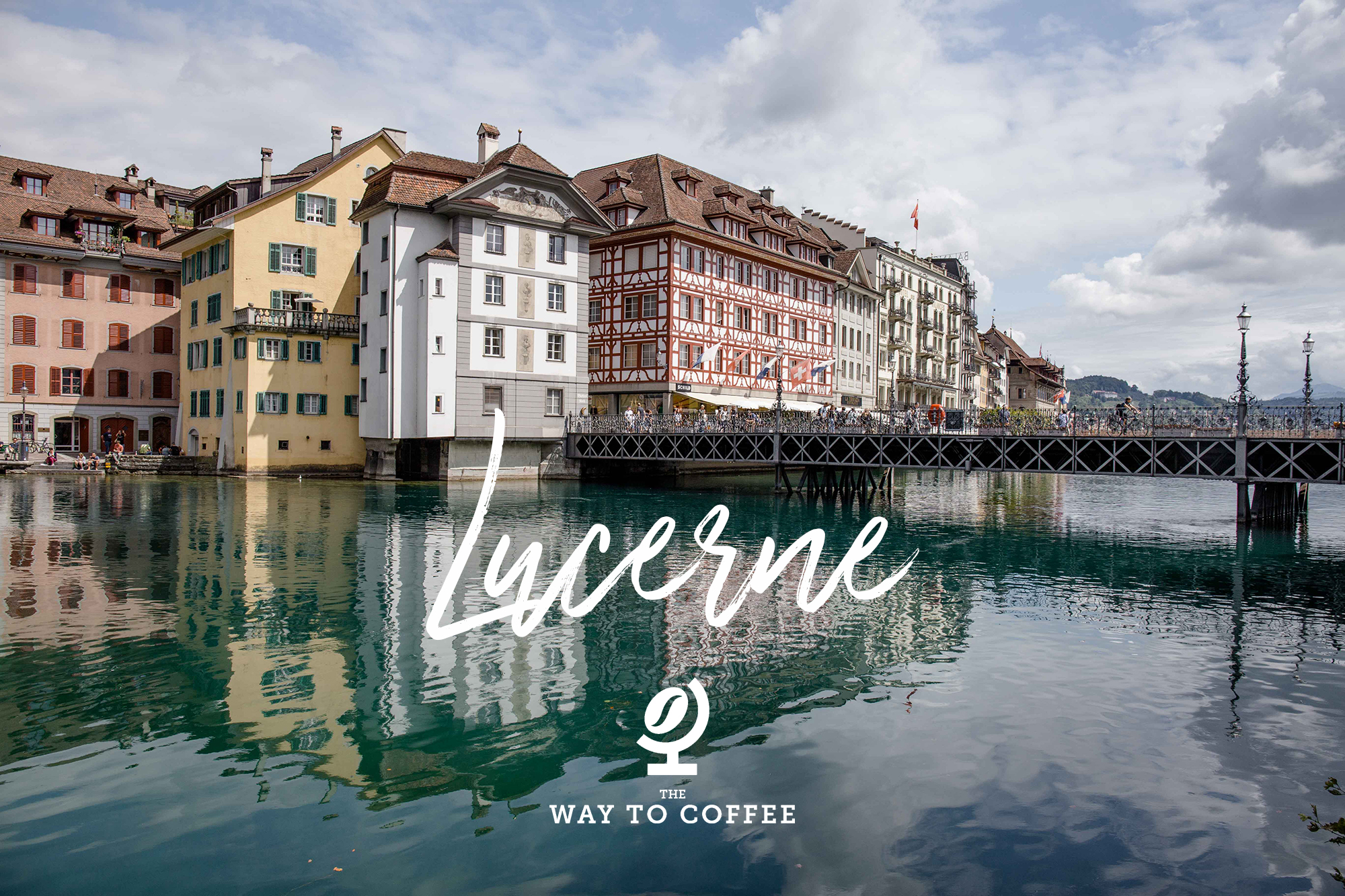 specialty coffee guide lucerne