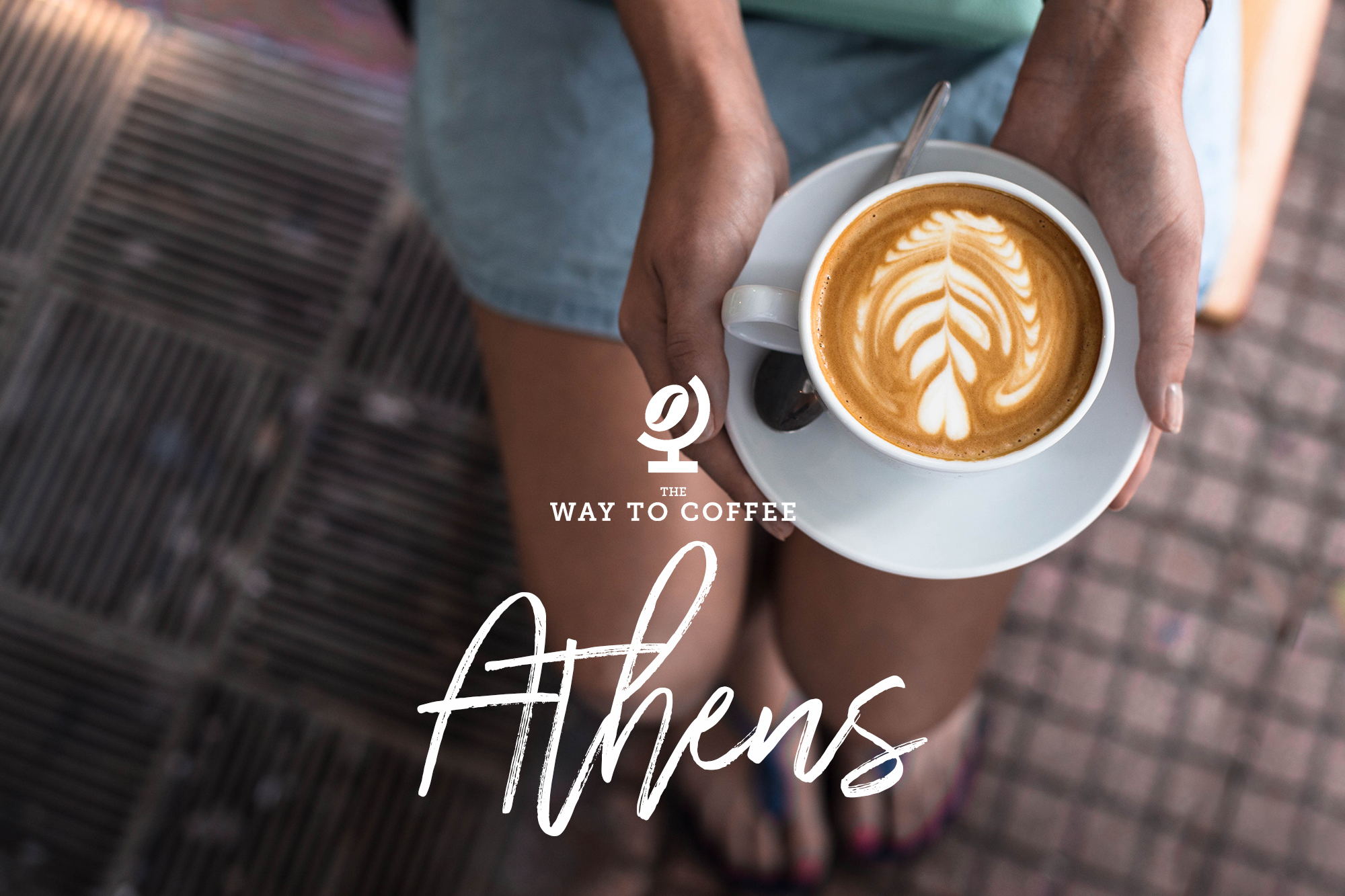 athens specialty coffee guide