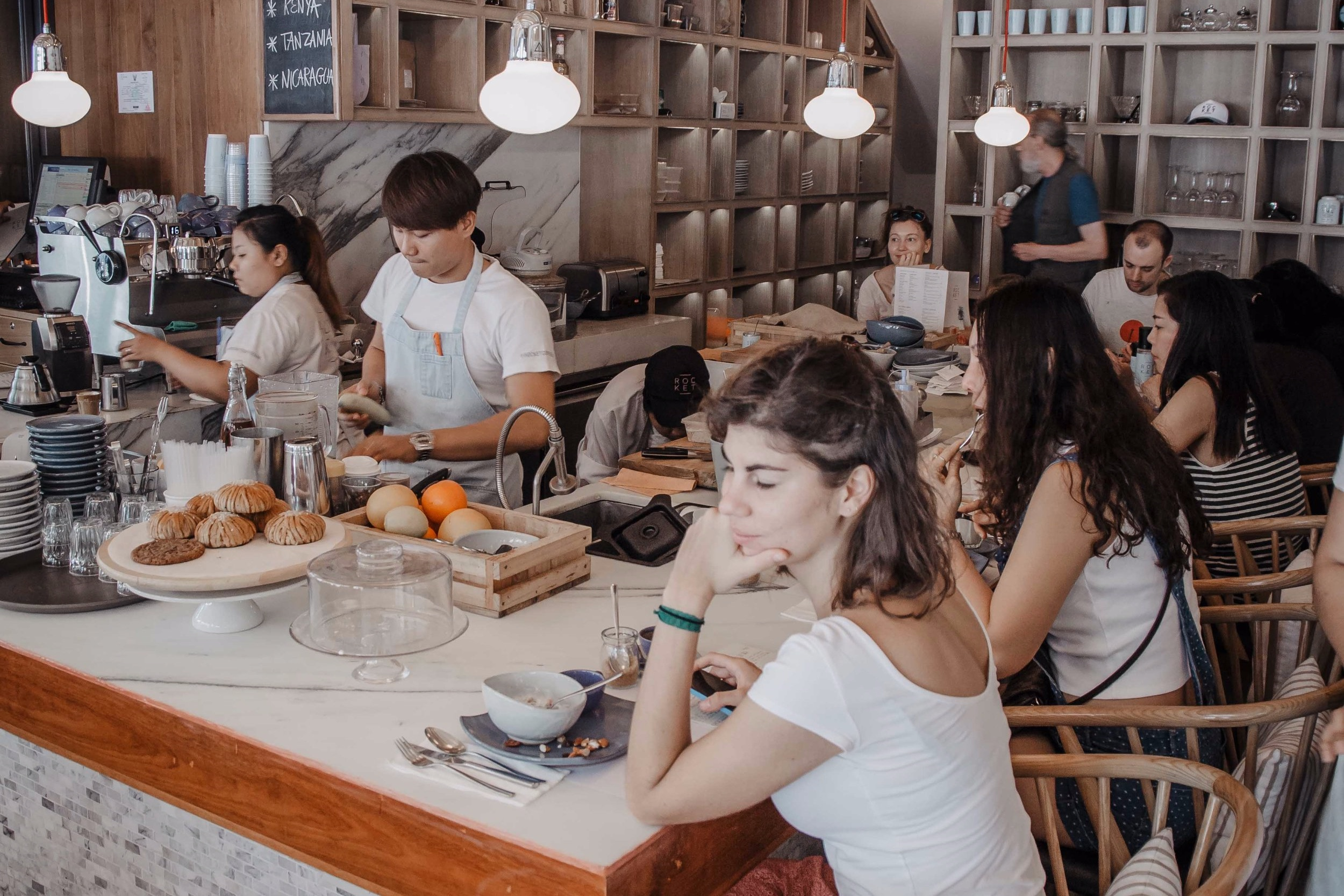 rocket+sathorn+specialty+coffee+shop+bangkok