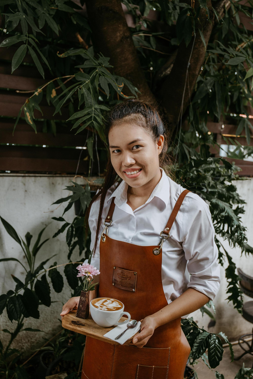 nine one coffee soy 11 Chiang Mai
