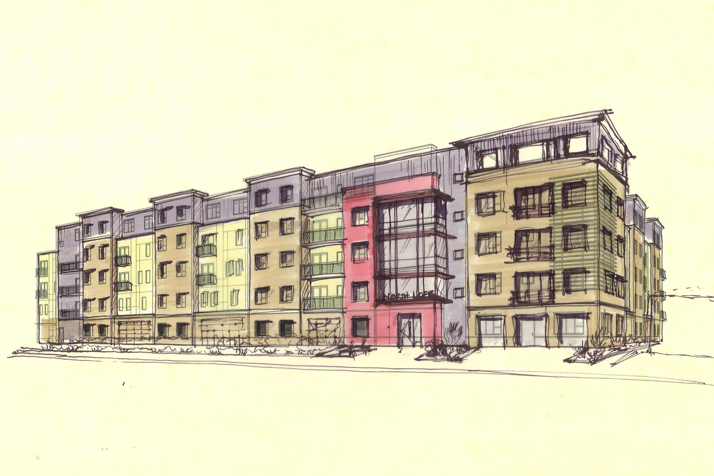 North District - Elevation Sketch.jpg