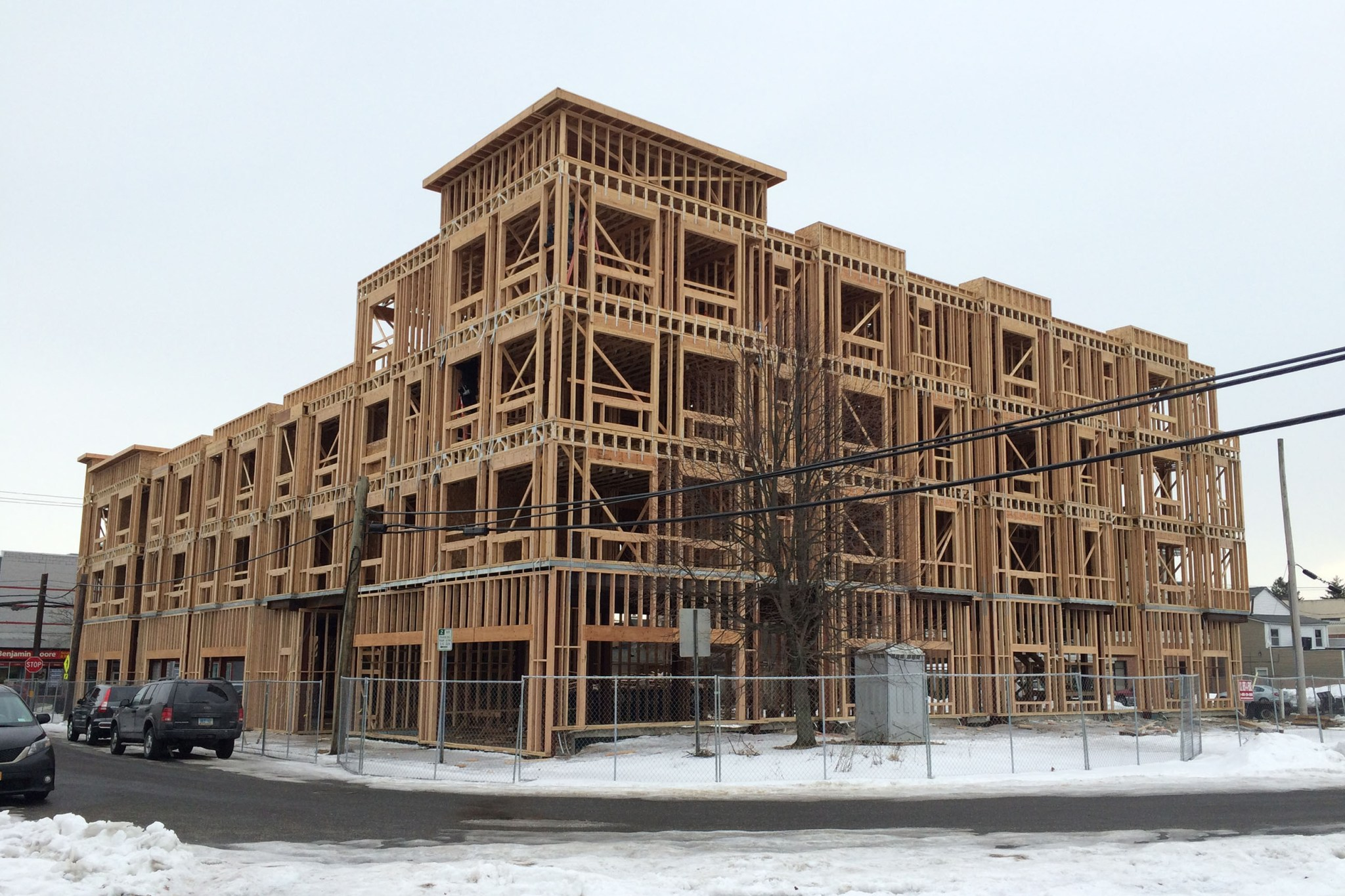 02 - Wood Frame Structure.jpg