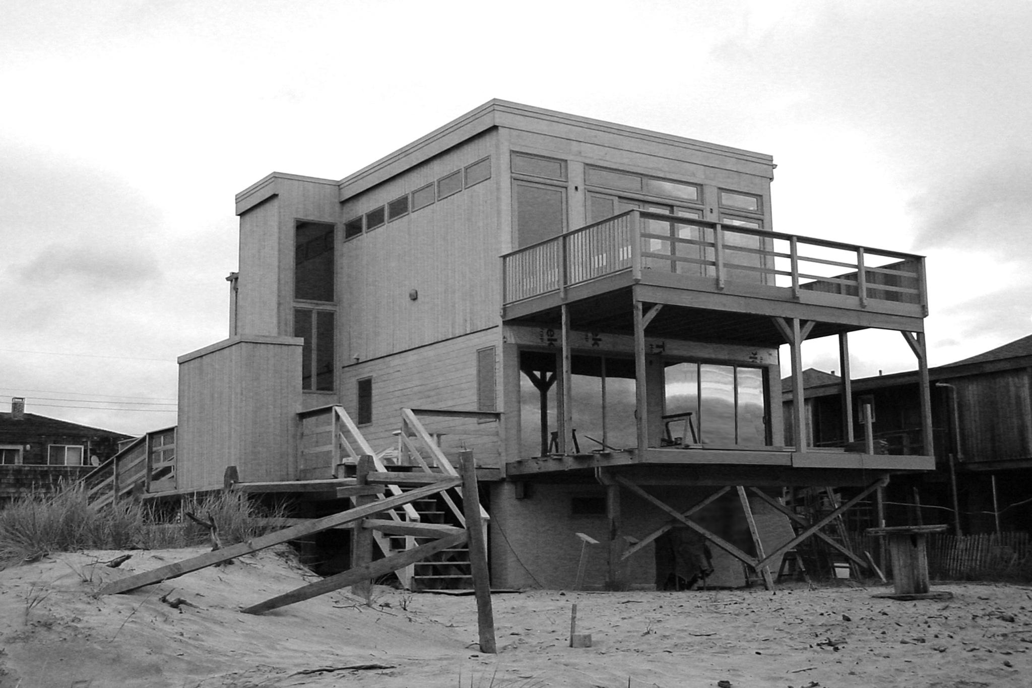 02 - Beach View - no LADDER.jpg