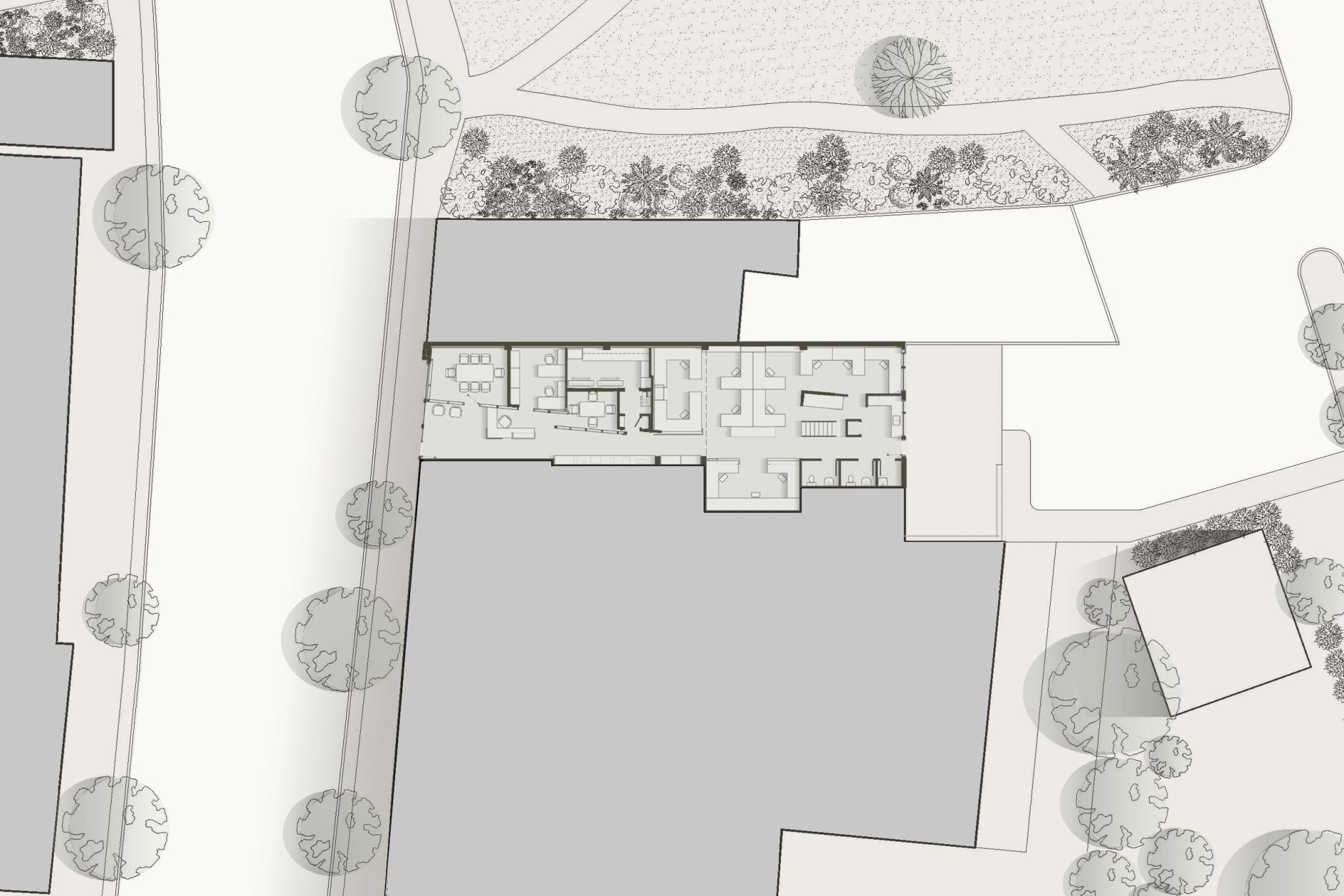 01 - Site Plan.jpg