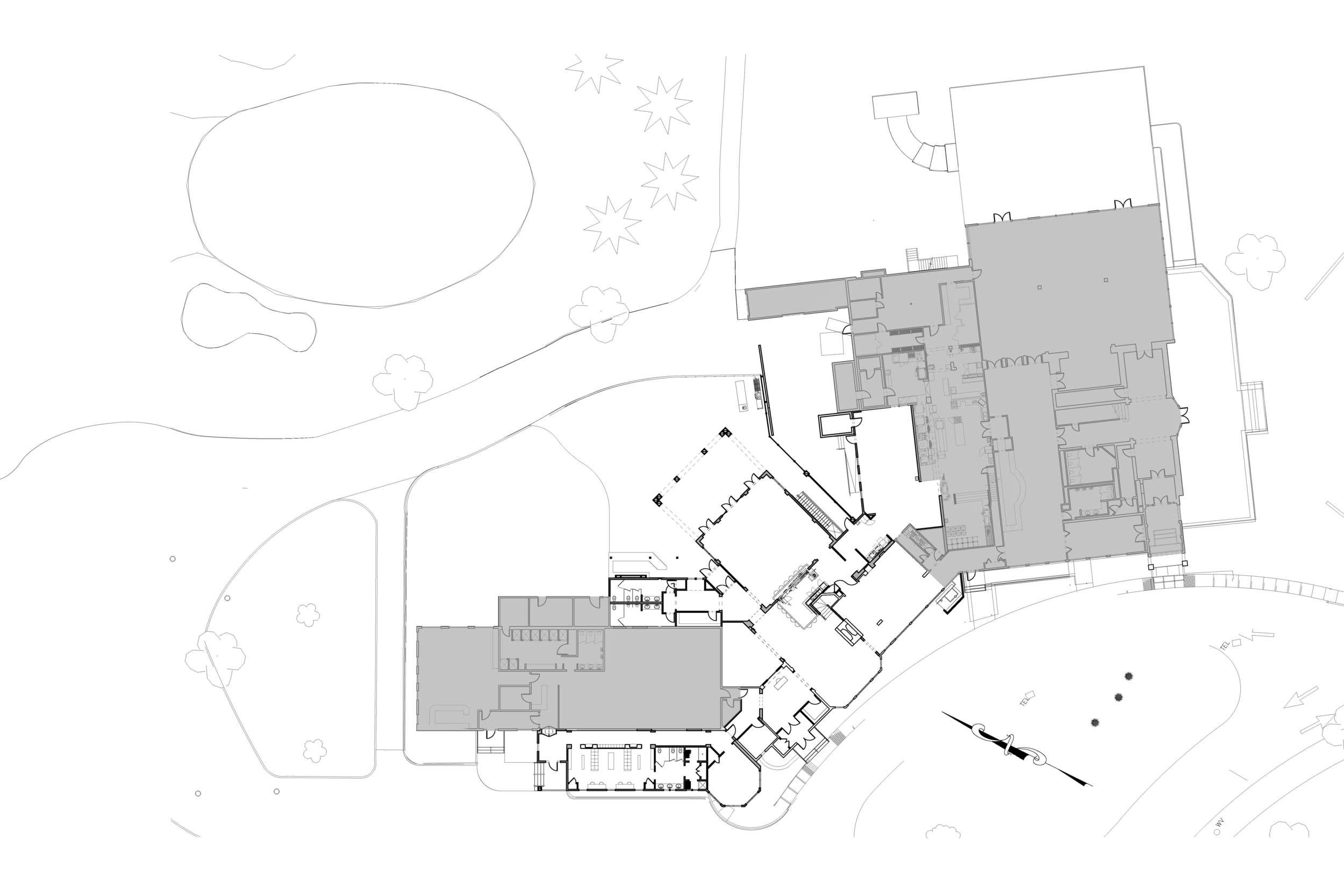 01 - Floor Plan.jpg