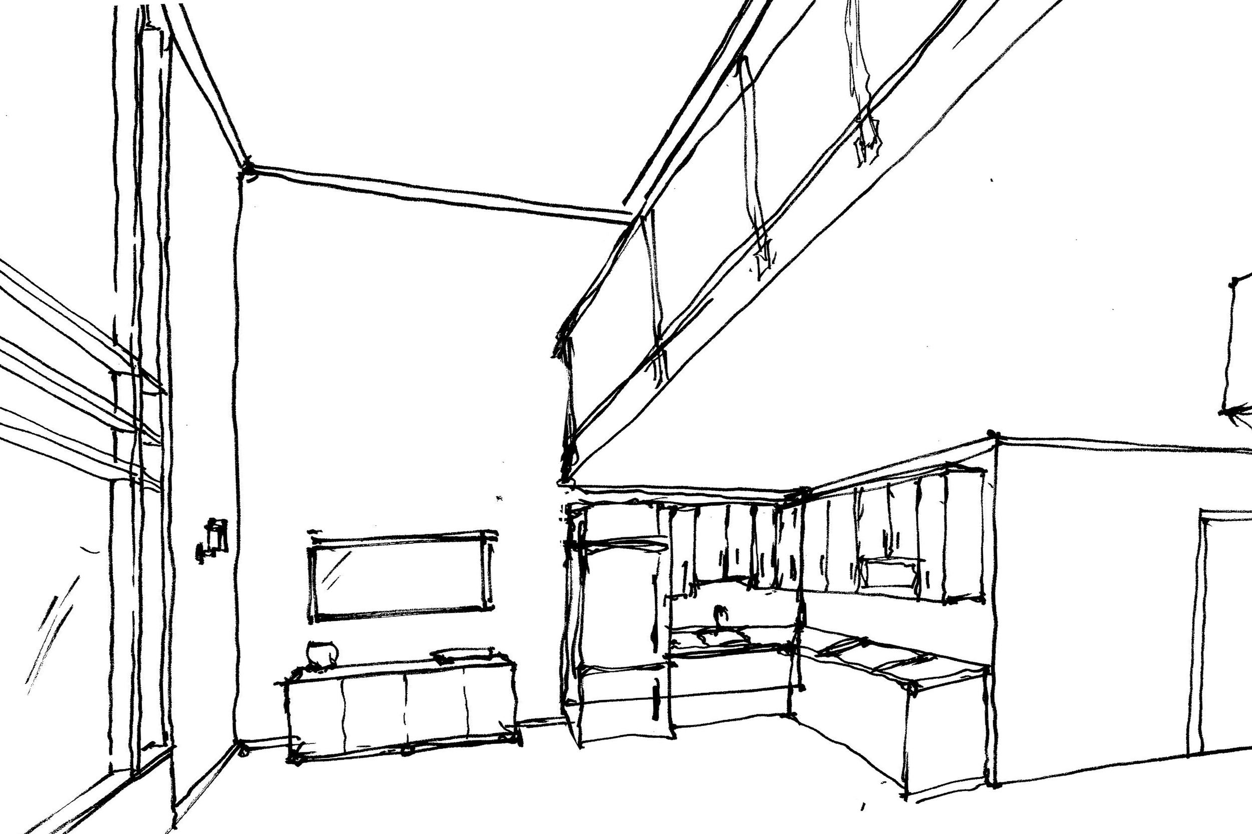05 - Interior Sketch.jpg