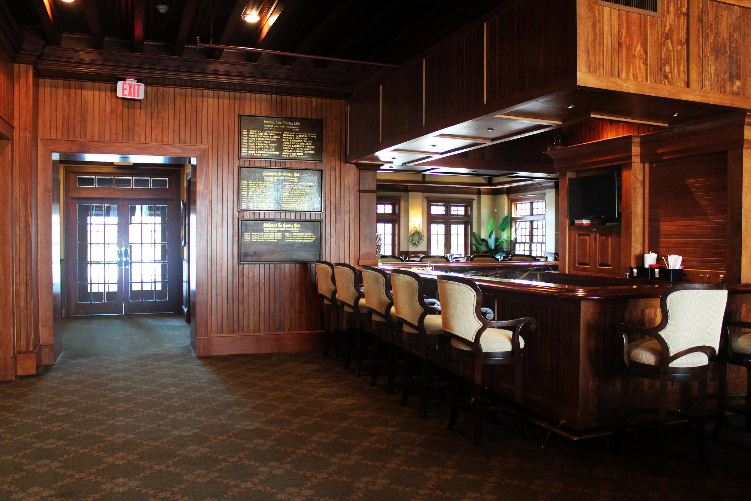04 Interior - Bar space.jpg