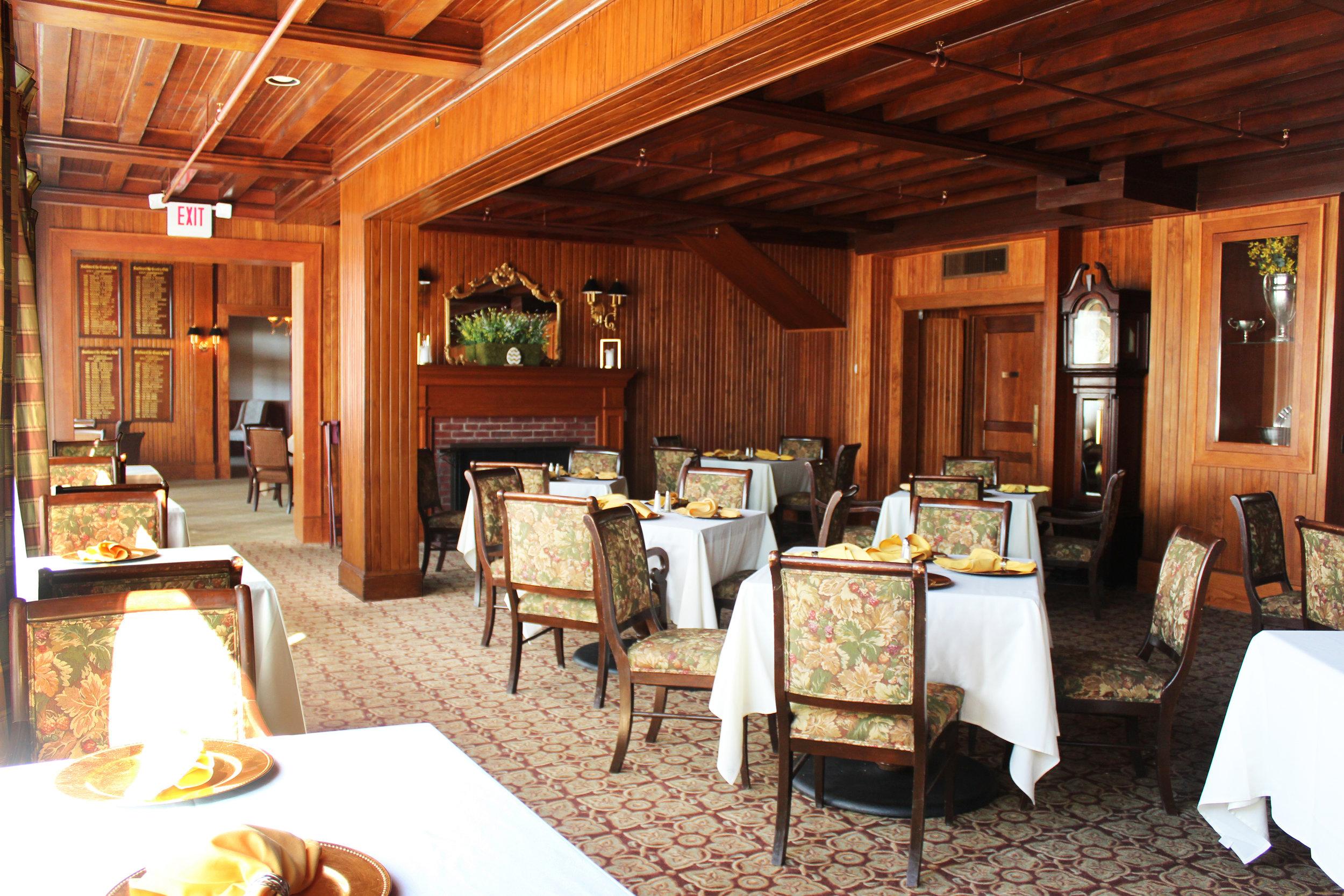 06 Interior - Dining Area.jpg