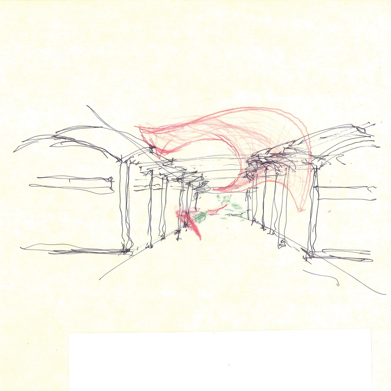 04 Sketch.jpg