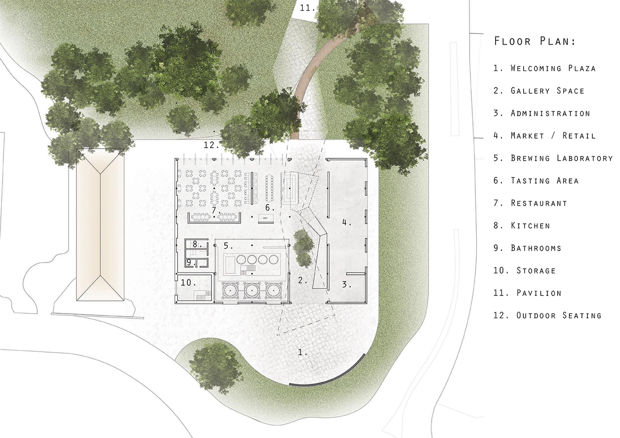 03 Floor Plan.jpg