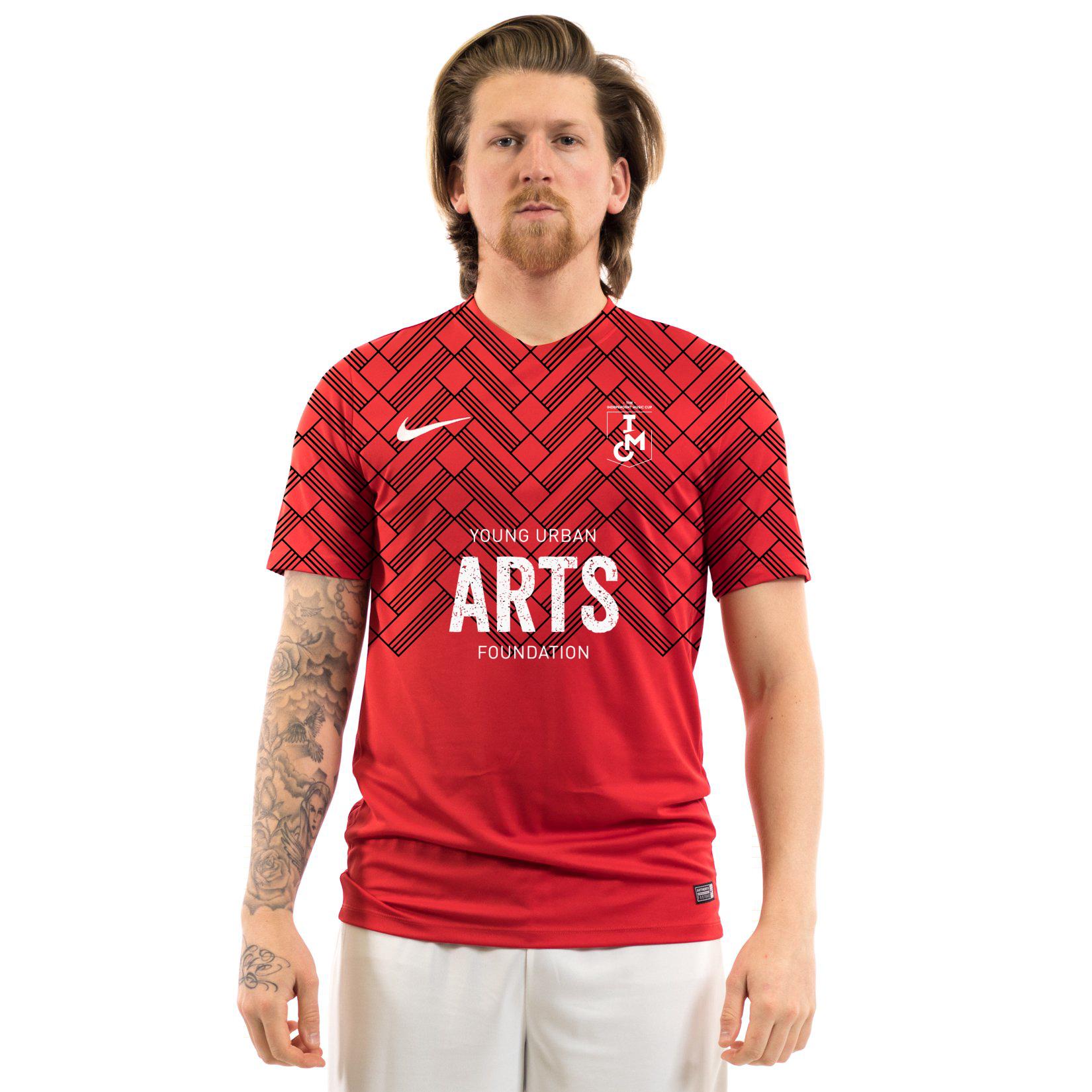 yuaf_football_shirt 2.png