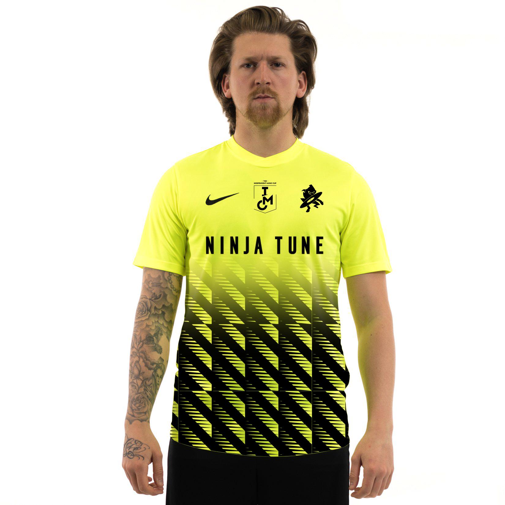 ninja_football_shirt 2.png