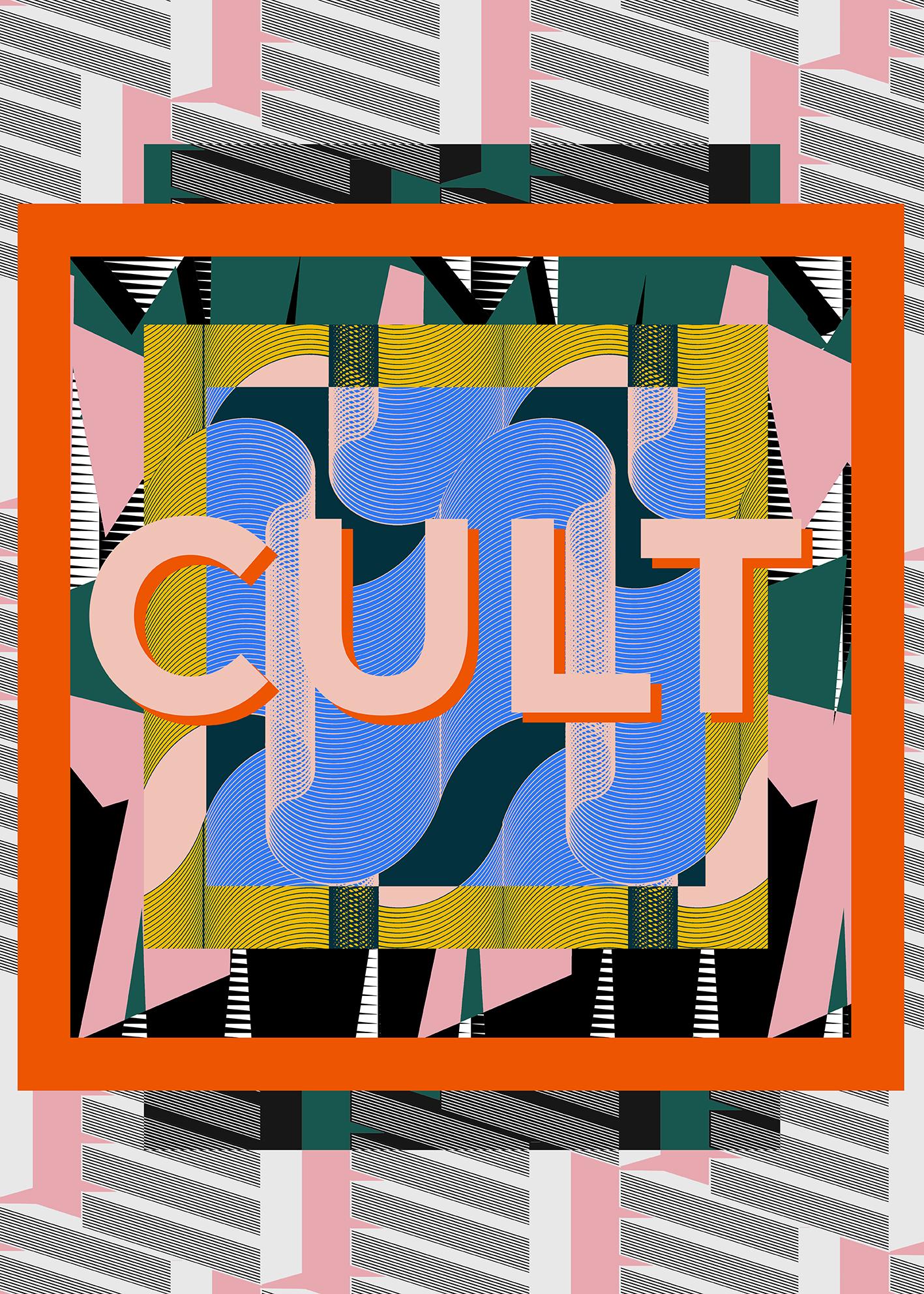 cultvision6.jpg