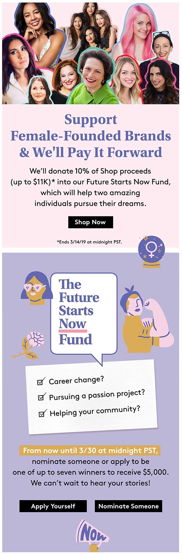 IWD_2019_FutureStartsNow_Email_3.11_final.jpg