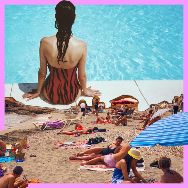 Swim_Square_4.4.16.jpg