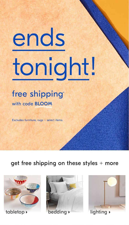 050519_Free-shipping-EDM_03.jpg
