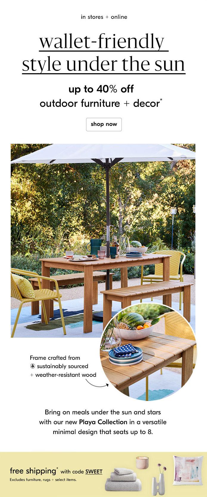 050219_Outdoor-furniture_EDM_V1_03.jpg