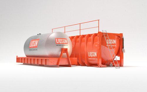LIQSON-RentalTanks.jpeg