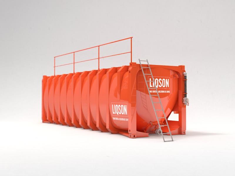 LIQSON-ALU opslagtank.jpg