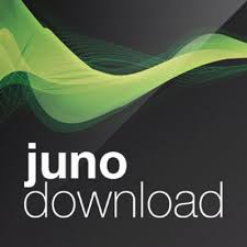download.jpeg
