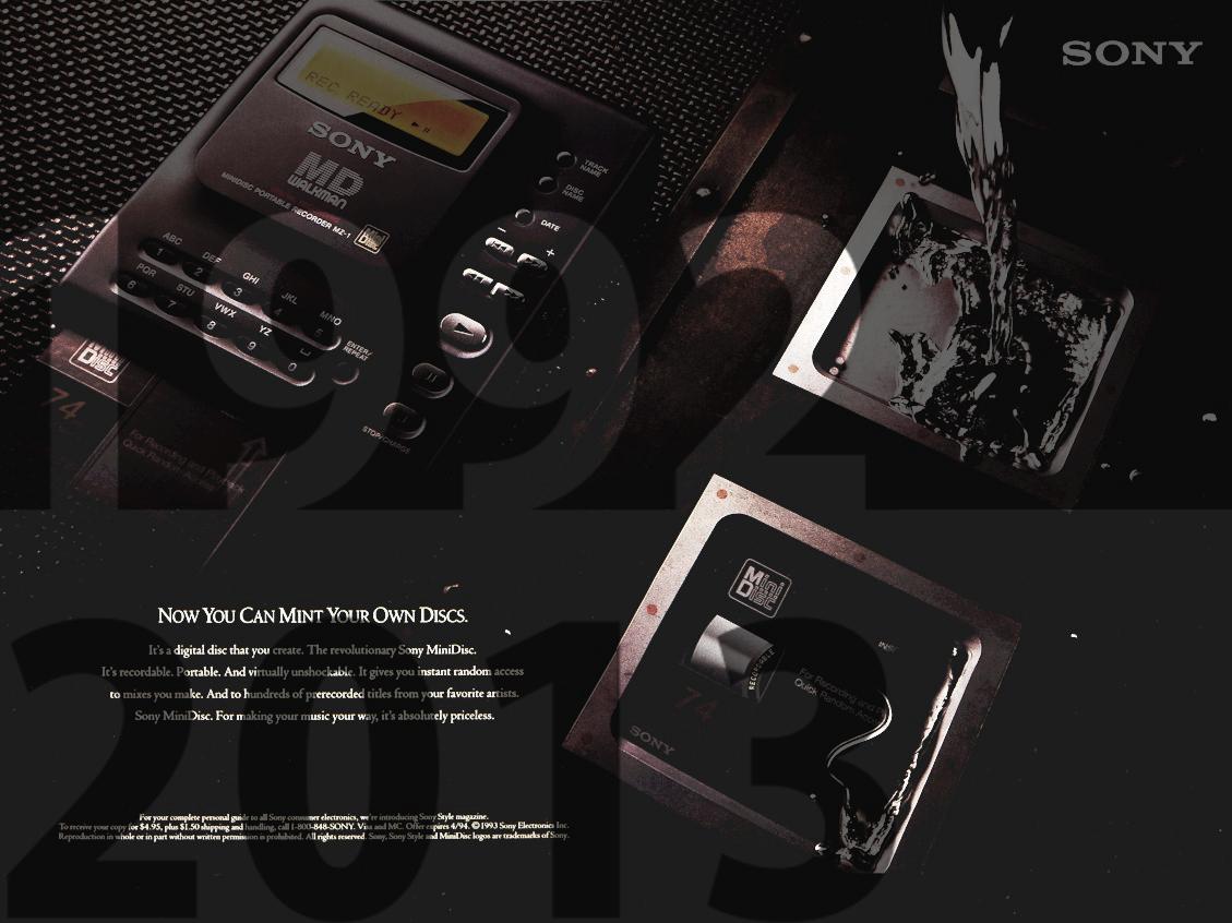 minidisc2