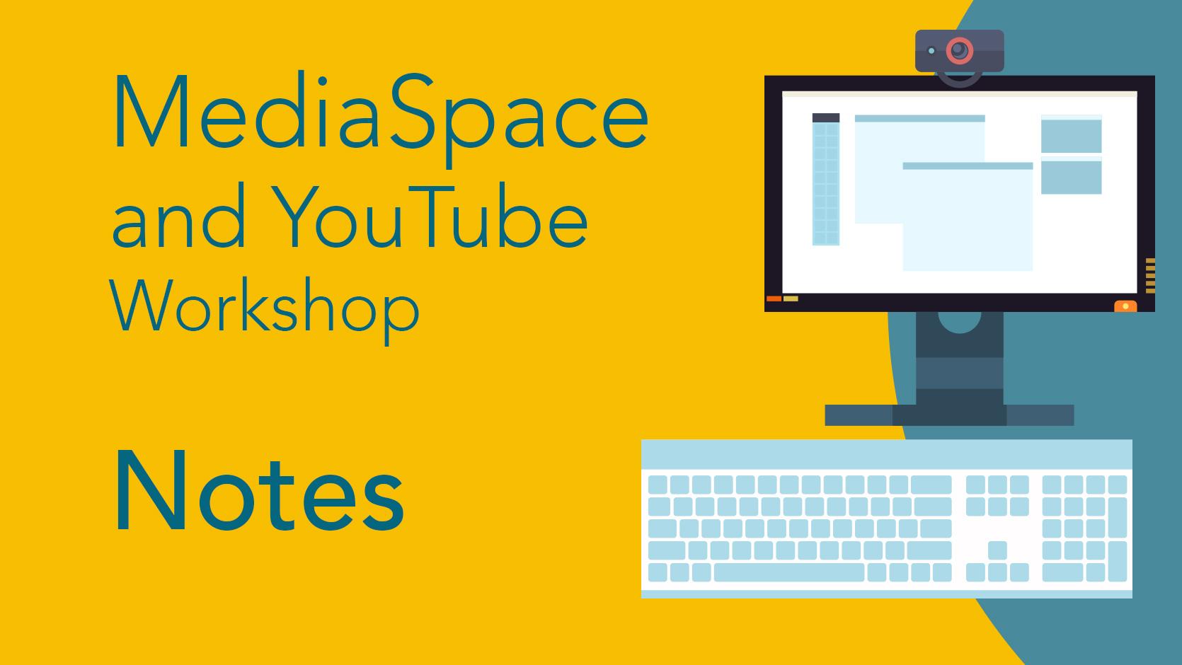 workshop.-title-2.jpg