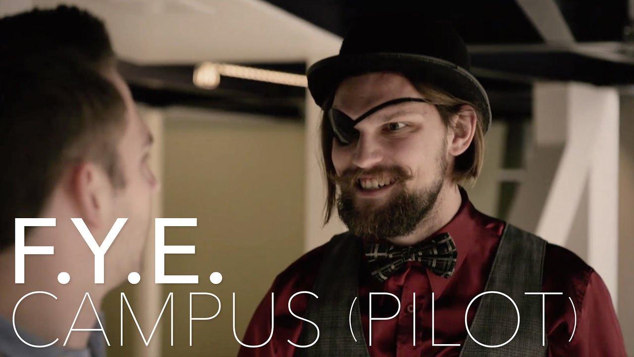 video-f-y-e-campus-pilot.jpg