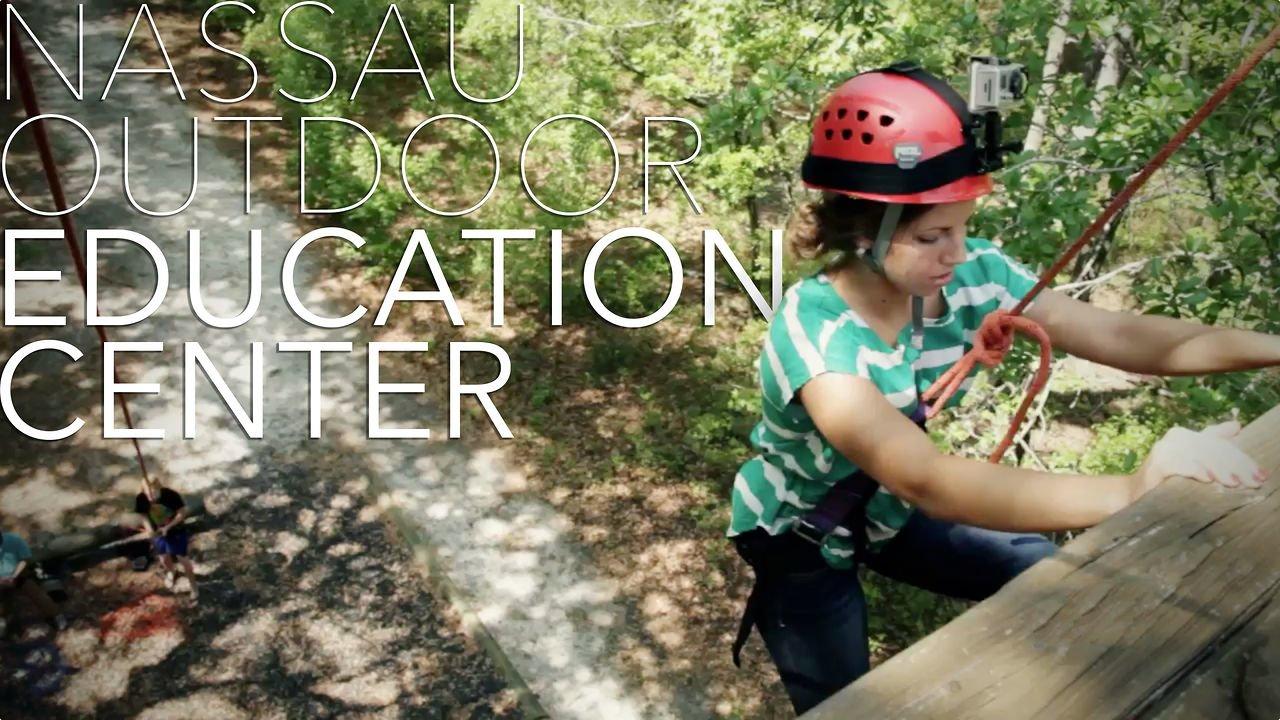 nassau-outdoor-education-center.jpg