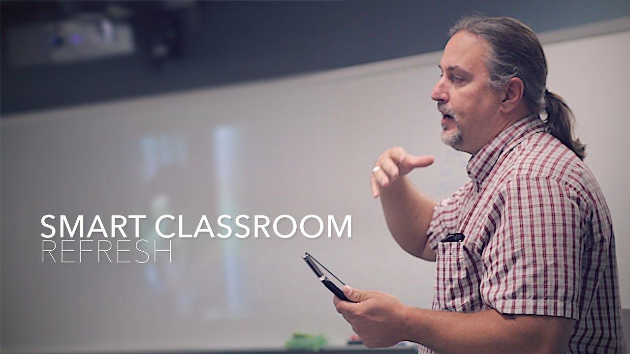 smart-classroom-refresh.jpg