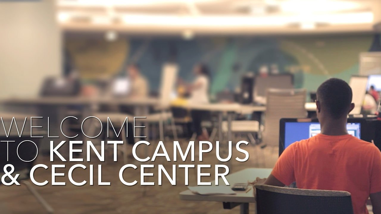 video-welcome-to-kent-campus-and.jpg