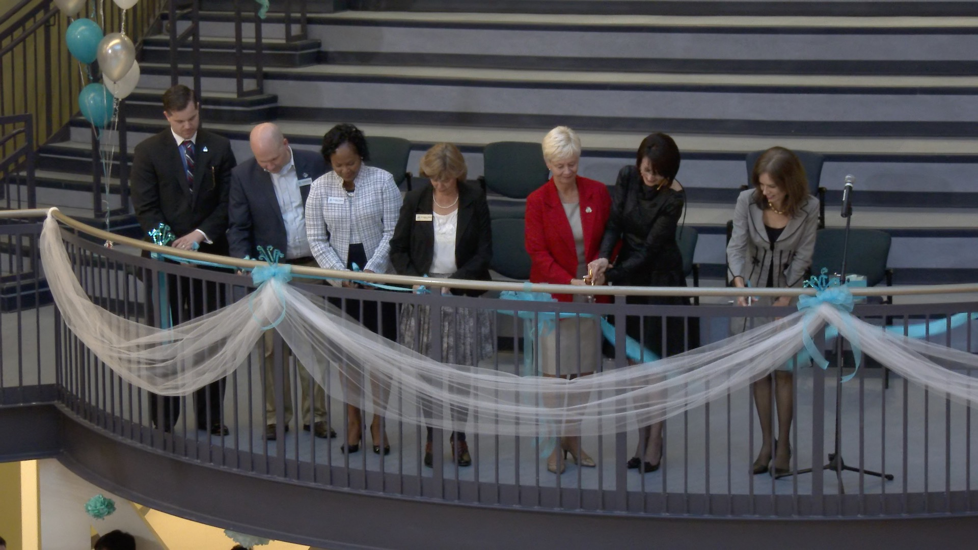 title_ribbon_cutting.jpeg