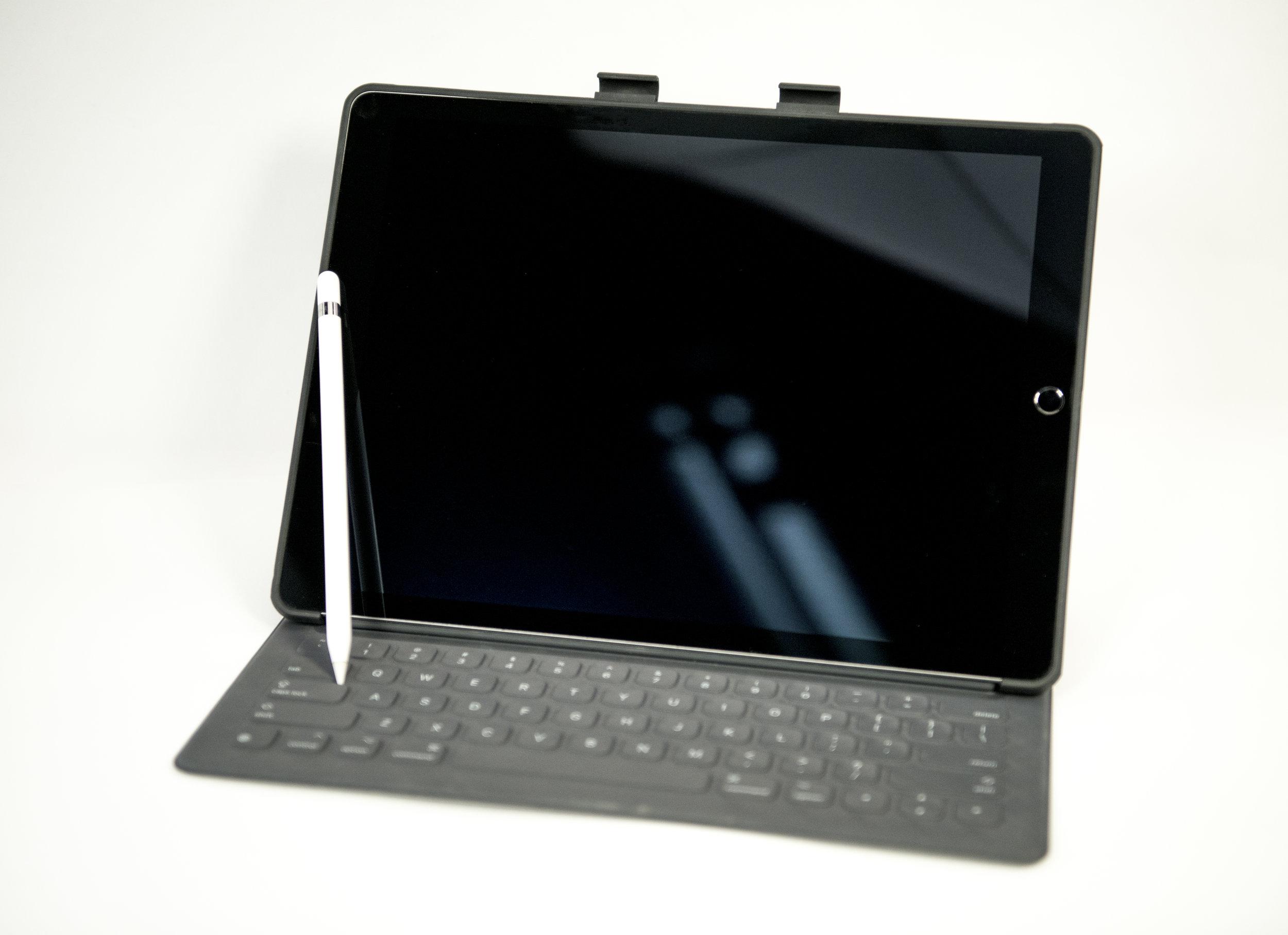 IPad Keyboard.jpg