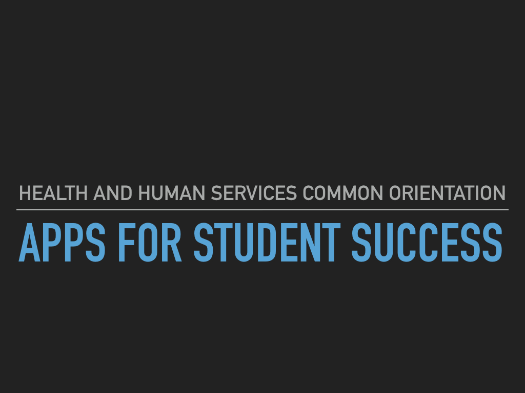 HHSAppsof StudentSuccess.001.jpeg