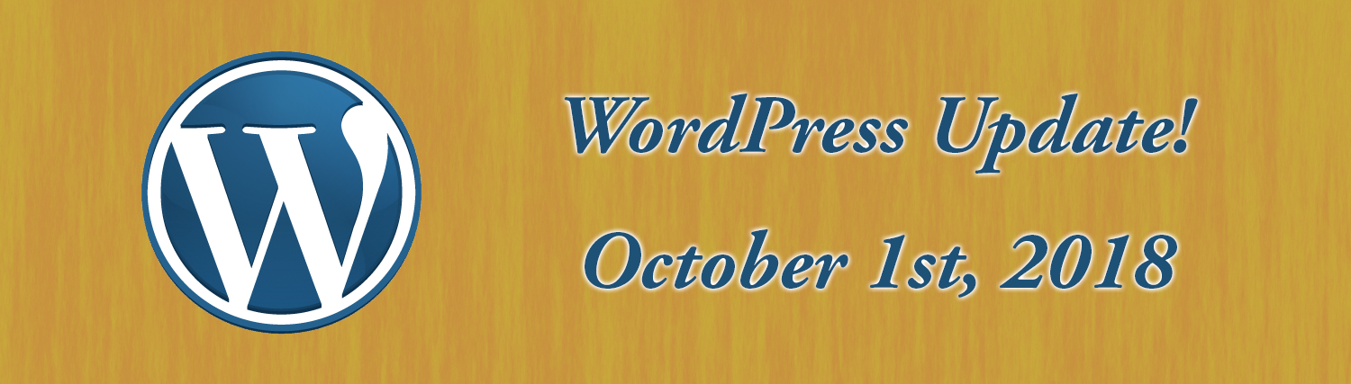 Wordpress Banner.png