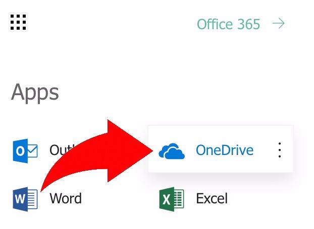 access OneDrive 3.jpg