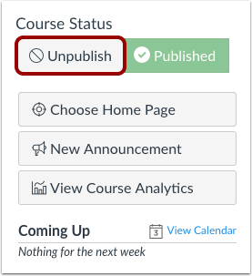 Publish Course.png