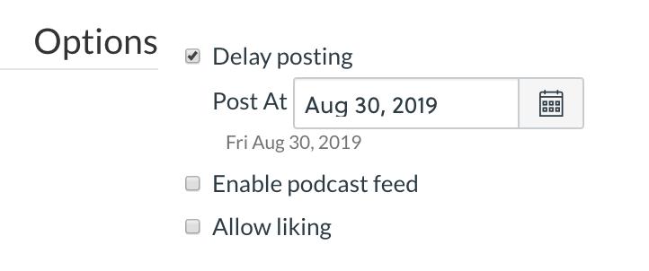 Screen Shot 2019-08-28 at 9.30.26 AM.png
